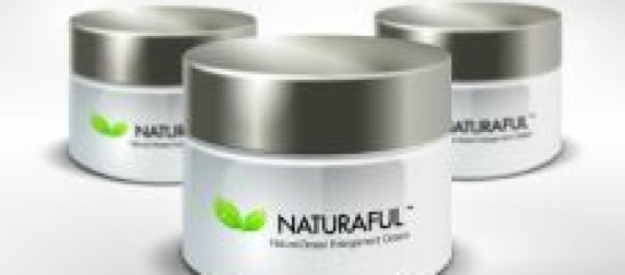 Naturaful Review